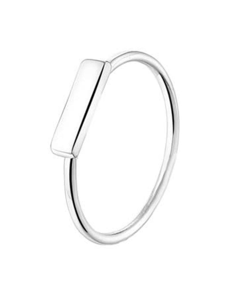 Blinckers Jewelry Huiscollectie 13.27481 - Maat 17,75