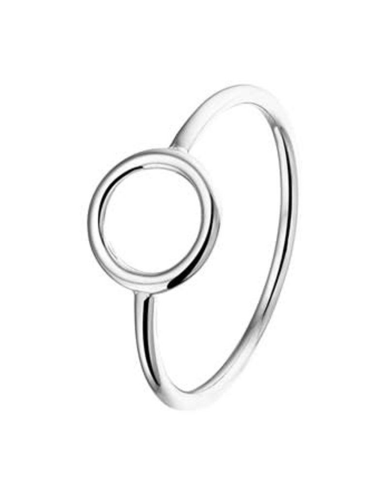 Blinckers Jewelry Huiscollectie 13.27490 - Maat 17,75