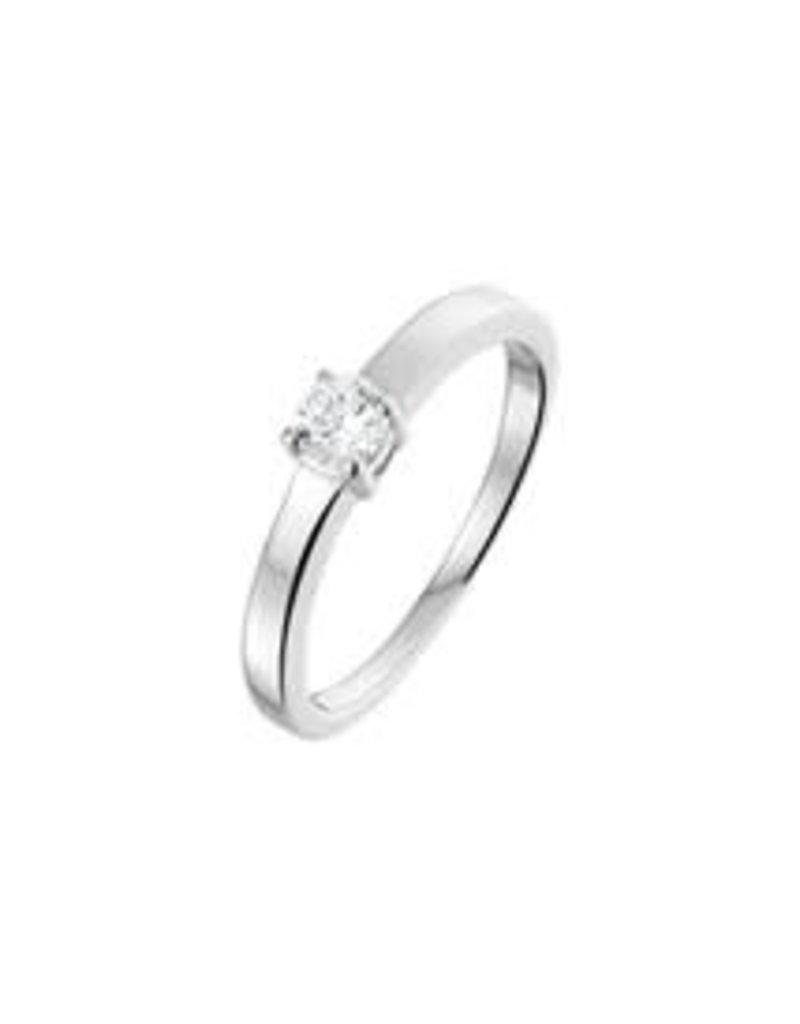 Blinckers Jewelry Huiscollectie 13.27505 - Maat 17,25