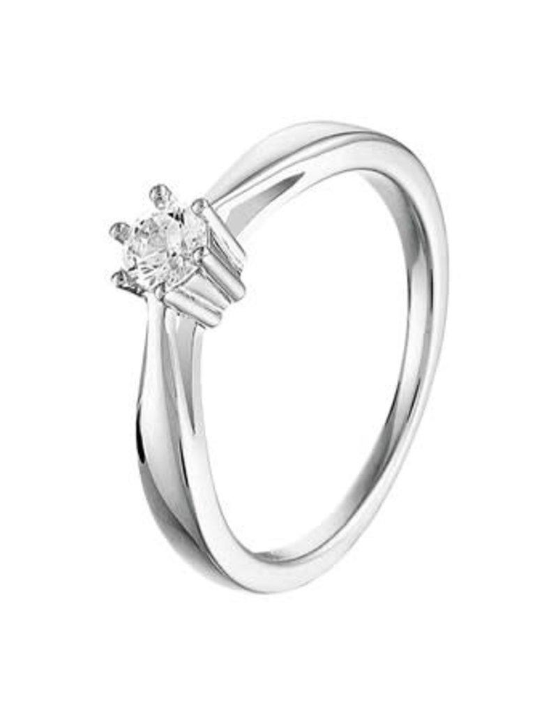 Blinckers Jewelry Huiscollectie 13.27513 - Maat 17,75