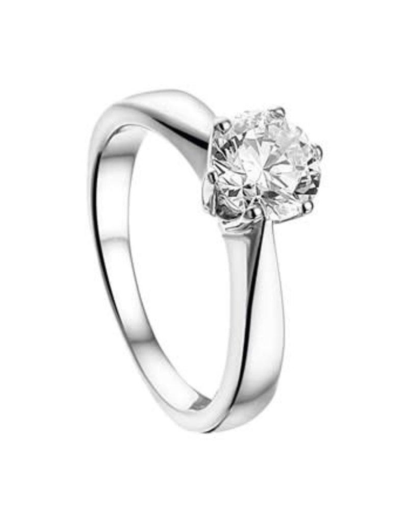 Blinckers Jewelry Huiscollectie 13.27518 - Maat 17,75