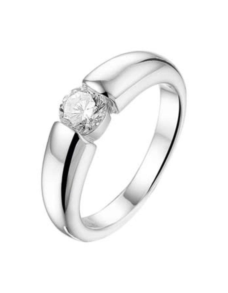 Blinckers Jewelry Huiscollectie 13.27522 - Maat 17,25