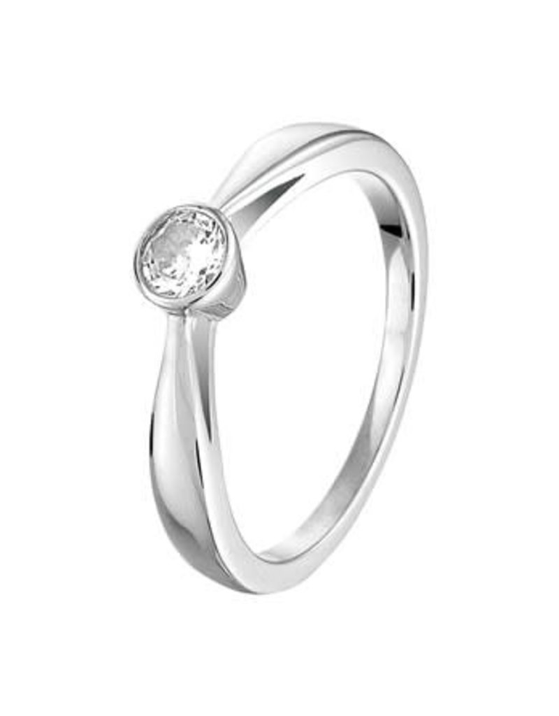 Blinckers Jewelry Huiscollectie 13.27540 - Maat 17,75