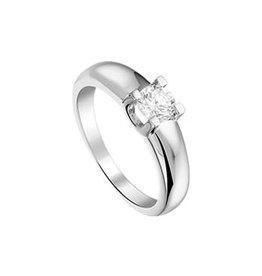Blinckers Jewelry Huiscollectie 1327545