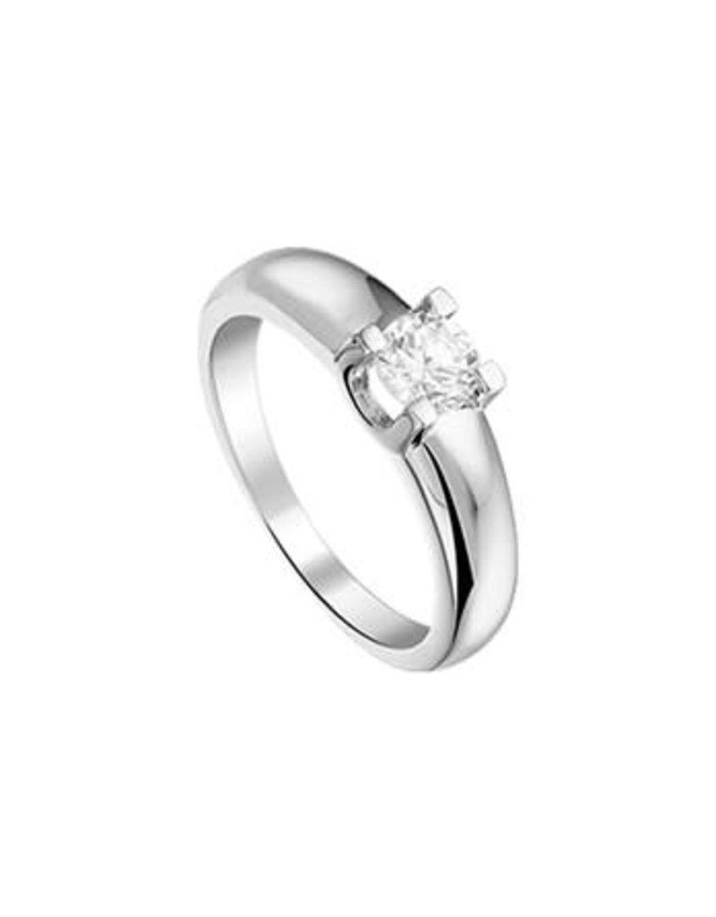 Blinckers Jewelry Huiscollectie 13.27545 - Maat 17,75