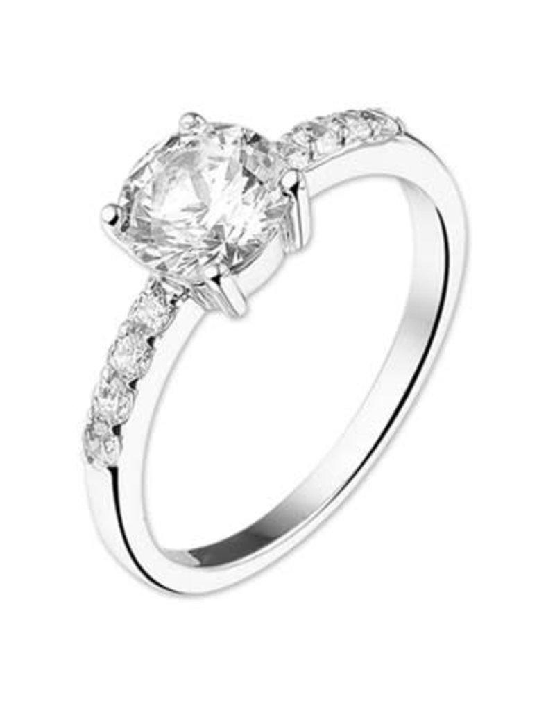 Blinckers Jewelry Huiscollectie 13.27552 - Maat 16,5
