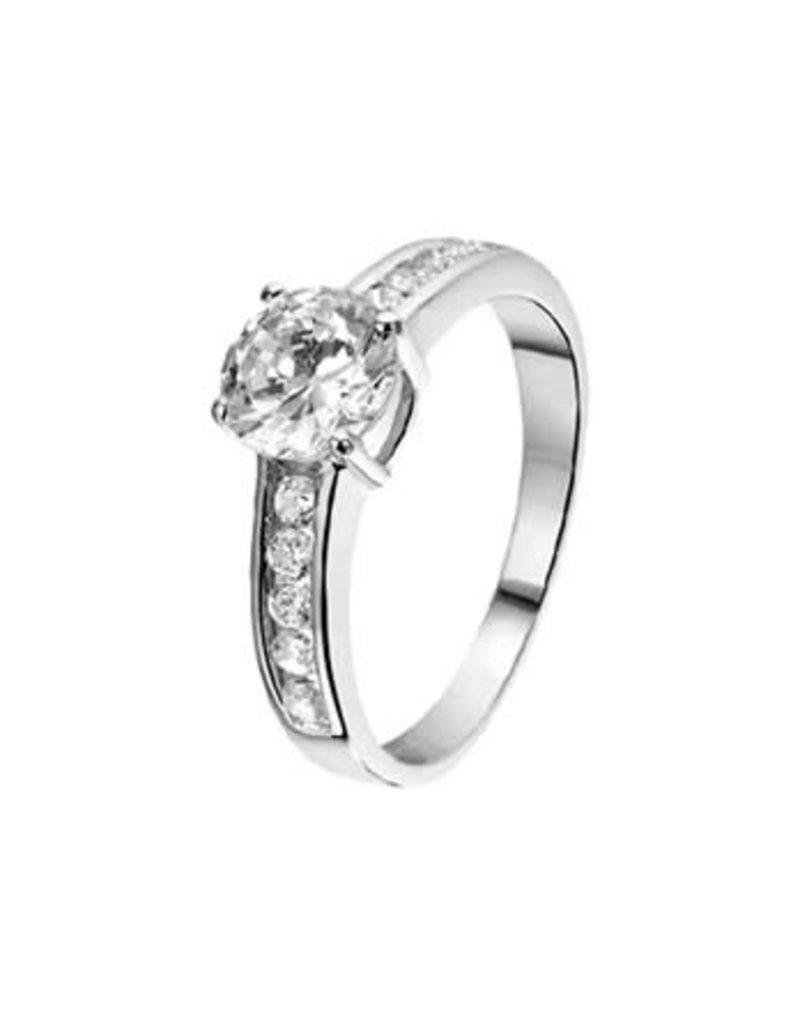 Blinckers Jewelry Huiscollectie 13.27566 - Maat 17,25