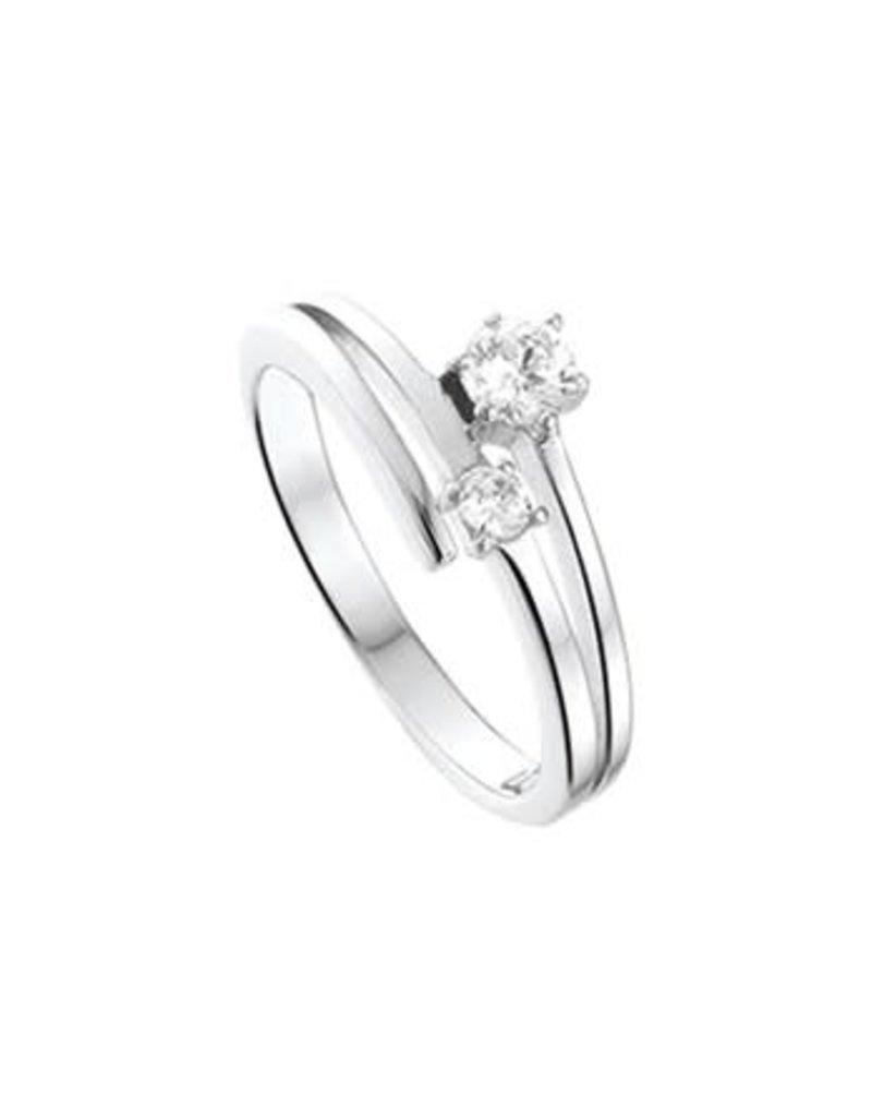 Blinckers Jewelry Huiscollectie 1327619