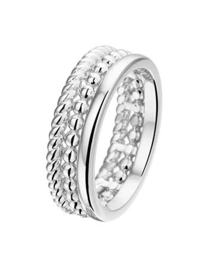 Blinckers Jewelry Huiscollectie 13.27628 Ring