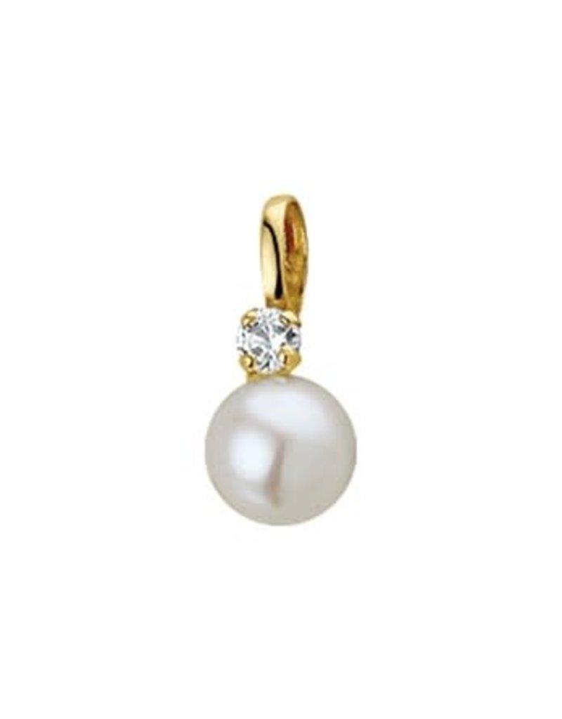 Blinckers Jewelry Huiscollectie 4018479