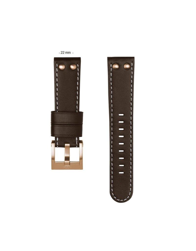 TW Steel TW Steel CEB104 Horlogeband