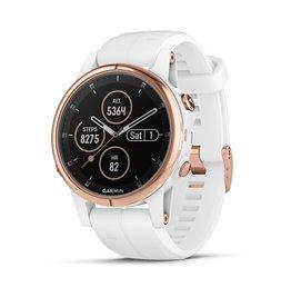 Garmin 010-01987-07 Smartwatch