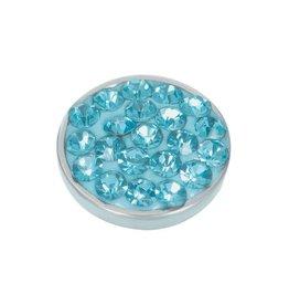 iXXXi R05073-03 top part Turquoise Stone