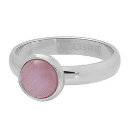 iXXXi iXXXi R04309-03 18 Ring Cat eye Pink 10MM