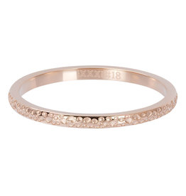 iXXXi iXXXi R02807-02 19 Ring Dancer rosé maat 19
