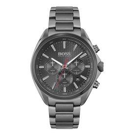 Hugo Boss Hugo Boss HB1513858 horloge heren staal