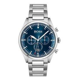 Hugo Boss Hugo boss HB1513867 horloge heren staal