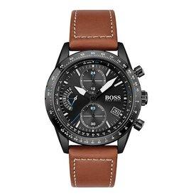 Hugo Boss Hugo Boss HB1513851 horloge heren staal