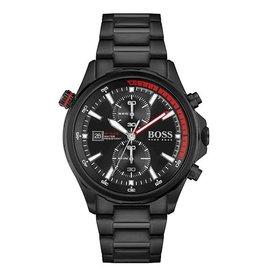 Hugo Boss Hugo Boss HB1513825 horloge heren staal