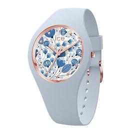 Ice Watch Ice Watch IW019209 ice flower pastel