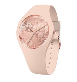 Ice Watch Ice Watch IW019212 Ice Flower Nude Small