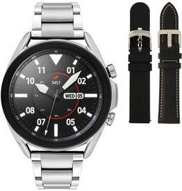 Samsung Gear Samsung SA.R850SH smartwatch unisex Galaxy