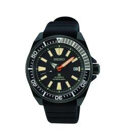 Seiko Seiko SRPH11K1 heren horloge prospex automatic black series Limited Edition