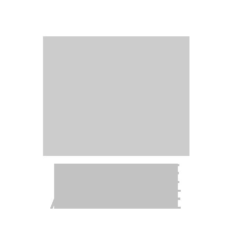 Blush Blush - 1611BDI/54 Ring - Maat 17.25 mm (54)