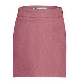 BLACK BUNNIES Rokje Lise Pink Jeans