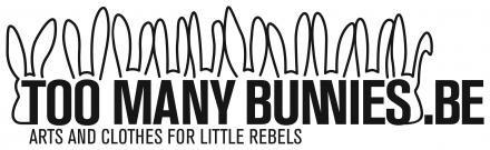 Toomanybunnies