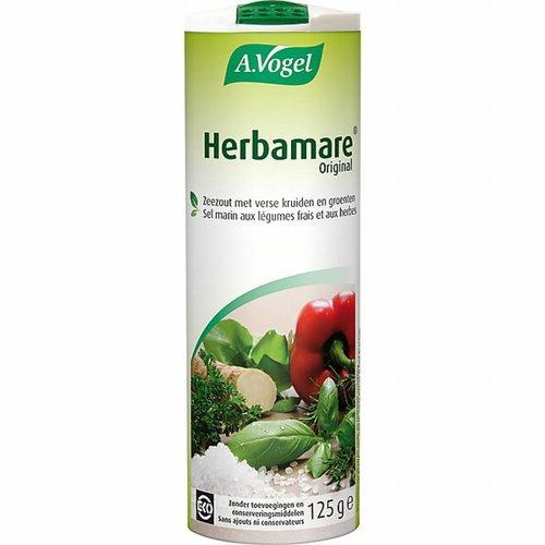 A.Vogel A.Vogel Herbamare - 125 Gram