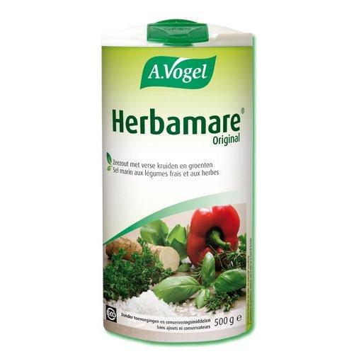 A.Vogel A.Vogel Herbamare - 500 Gram