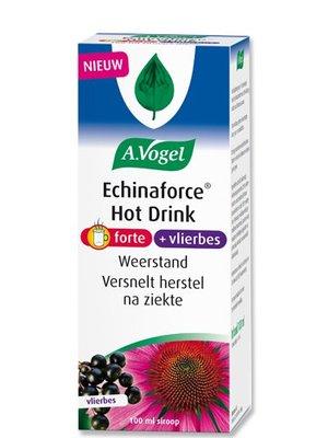A.Vogel A.Vogel Echinaforce Hotdrink - 100 Ml