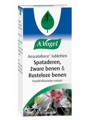 A.Vogel A.Vogel Aesculaforce - 30 Tabletten