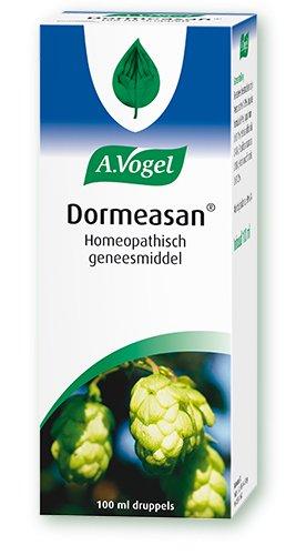 Image of A. Vogel A.Vogel Dormeasan - 50 Ml