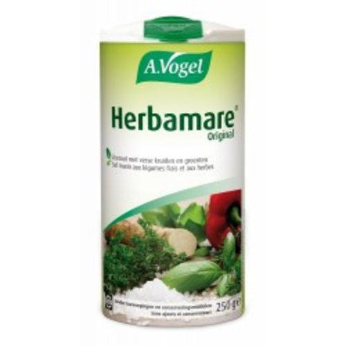 A.Vogel A.Vogel Herbamare - 250 Gram