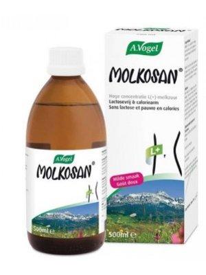 A.Vogel A.Vogel Molkosan - 500 Ml