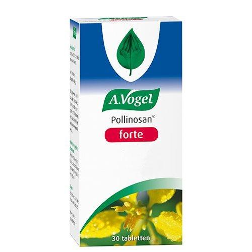 A.Vogel A.Vogel Pollinosan Forte Complex- 30 Tabletten
