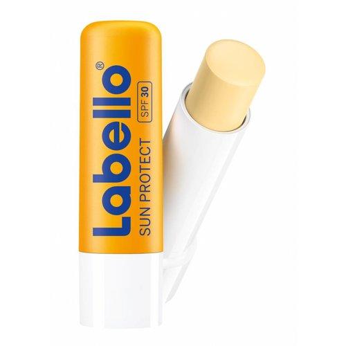 LABELLO Labello Sun Protect Stick Spf30 - 1 Stuks