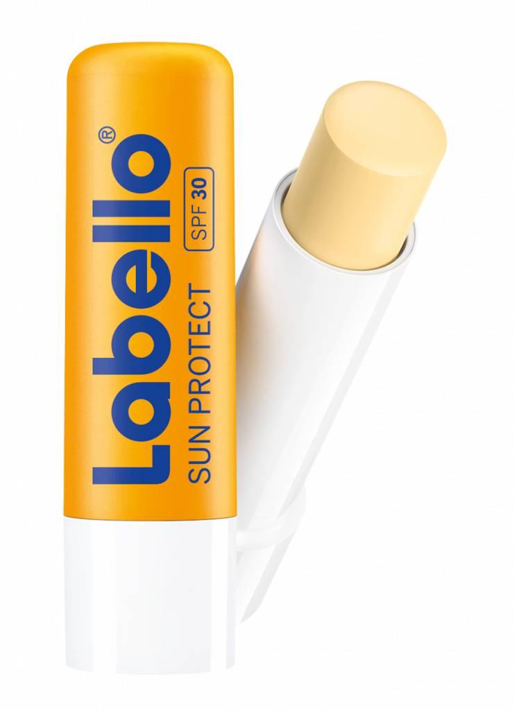 Image of LABELLO Labello Sun Protect Stick Spf30 - 1 Stuks