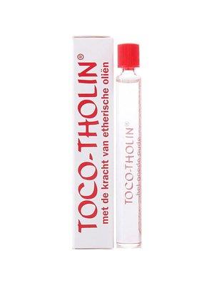 Toco Tholin Toco Tholin Klein - 4 Ml