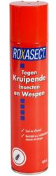 Image of Roxasect Roxasect Spray Kruipende Insecten - 400 Ml