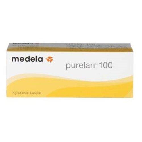 Purelan Purelan Tepelzalf (Medela) - 37 Gram