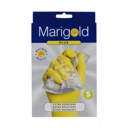 Marigold Marigold Plus Huishoud 6.5 Small - 1 Paar