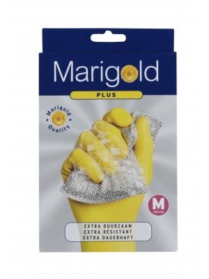 Marigold Marigold Plus Huishoud 7.5 Medium - 1 Paar