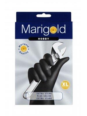 Marigold Marigold Hobby Ex.Large - 1 Paar