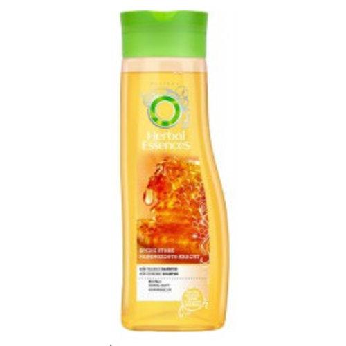 Herbal Herbal Essences Shampoo Bee Strong - 250 Ml