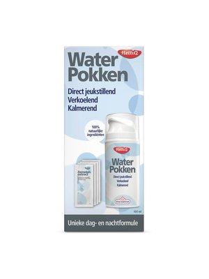Heltiq Heltiq Waterpokken - 1 Stuks