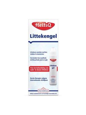 Heltiq Heltiq Littekengel - 20 Ml