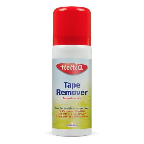 Heltiq Heltiq Tape Remover - 60 Ml